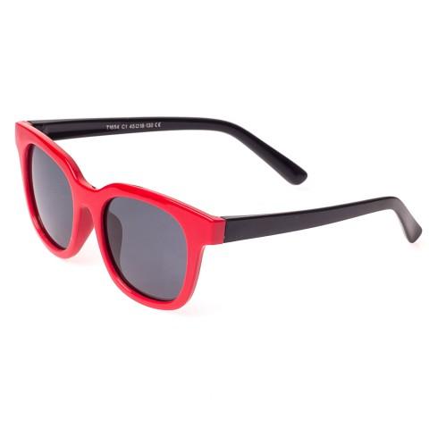 Детские солнцезащитные очки SUMWIN Т1654 С1