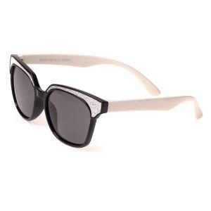 Детские солнцезащитные очки SUMWIN S8120P С15