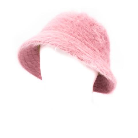 Панама SumWin КЭНГОЛ ангора розовый