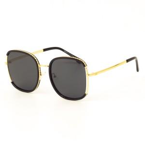 Солнцезащитные очки SumWin 20215 C1 черный