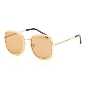 Солнцезащитные очки SumWin 20215  C3 розово-бежевый