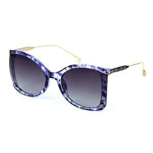 Солнцезащитные очки SUM WIN Р395 C3 синий